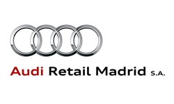 Audi Retail Madrid