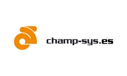 Champ Sys
