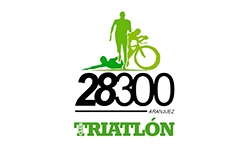 Club Triatlón Aranjuez