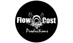 Flow Cost Productions
