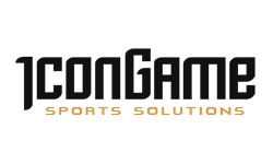 IconGame