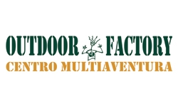 Outdoor Factory Multiaventuras