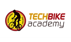 Tech Bike Academy