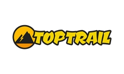 Toptrail